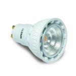 LED-Spotlicht GU10 5W