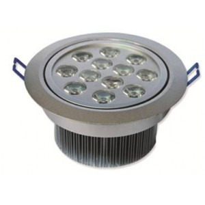 12 volt light bulb ch 12 free engine image for user for Led einbauspots