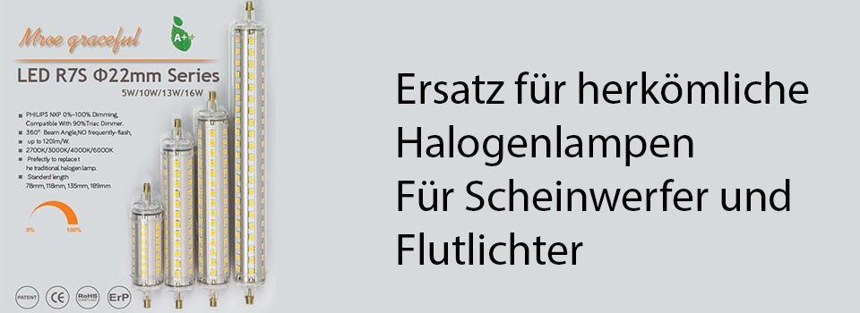 Slider-Ersatz-für-herkömliche-Halogenlampen-Für-Scheinwerfer-und-Flutlichter