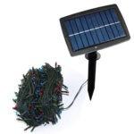 led-rgb-solar