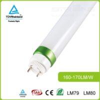 T8 Standard LED Röhre