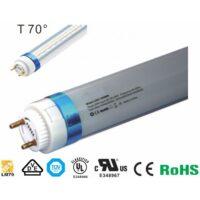 Standard LED Tube T8