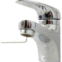 PREVAL-Wasserspar Ventile