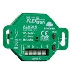 Funkempfänger ALADIN 1-fach